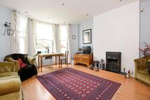 2 bed Flat for sale in St. Charles Square, W10
