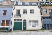 4 bedroom property for sale in Leinster Mews, W2