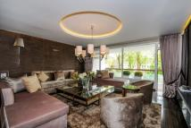 Flat for sale in Chelwood House...