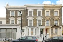 6 bed Terraced property in Marylands Road, W9