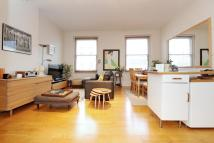 Westbourne Grove Flat for sale