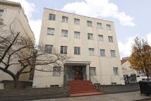 1 bed Flat in Vere Court...