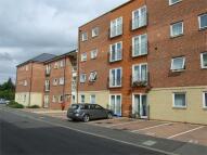 Apartment in Sutton Terrace...