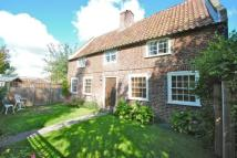 4 bedroom Detached house for sale in Brand End Road...