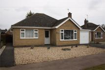 2 bed Detached Bungalow for sale in Ryton Road, Boston...