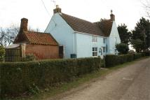 Drayton Detached property for sale
