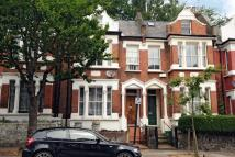 5 bed Terraced house for sale in Waterlow Road, London N19
