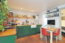 1 bed Detached home in Holly Terrace...