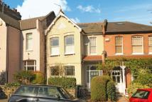4 bedroom Terraced property for sale in Abbeville Road...