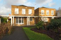 4 bedroom Detached home for sale in Willowdene, View Road...