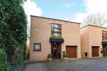 4 bedroom Detached property for sale in Hill Gate Walk, Highgate...
