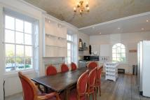 Flat for sale in Holly Terrace...