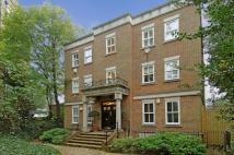 3 bed Flat in Kempton House...
