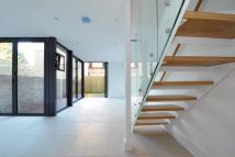 3 bedroom Flat for sale in Monnery Road, London N19