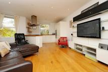 2 bedroom Flat for sale in Highgate West Hill...
