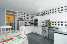 Terraced home for sale in Pauntley Street, London...