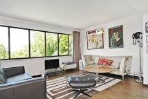 4 bedroom Flat for sale in Highpoint...