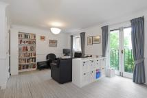 3 bedroom Terraced home for sale in Ridgeway Gardens...