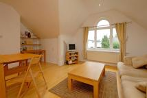 1 bedroom Flat for sale in Hurst Avenue, Highgate