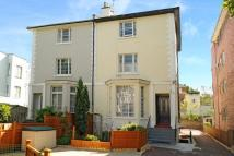 1 bed Flat in Swains Lane...