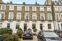 4 bedroom home for sale in North Road, Highgate, N6