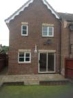 West End End of Terrace house to rent