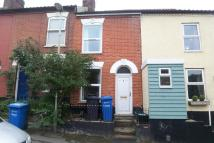 3 bed Terraced house to rent in St. Leonards Road...