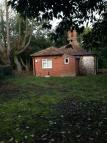 2 bedroom Detached Bungalow to rent in Norwich Road, Hethersett...
