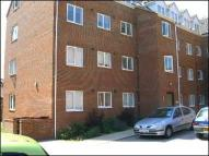 2 bedroom Flat to rent in The Erins, Norwich, NR3