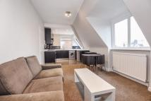 Apartment in Finchley Road, London...
