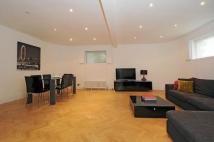 semi detached home to rent in Perrins Lane, Hampstead...