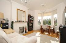 2 bed Apartment in Constantine Road, London