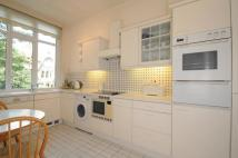 2 bedroom Apartment to rent in Fitzjohns Avenue...