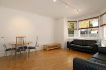 Apartment to rent in Fitzjohns Avenue...