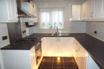 property to rent in Cooling Road, Frindsbury