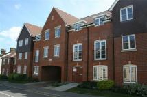 2 bed Apartment in Atkins Gate