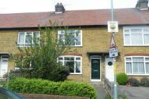 property to rent in Brown Street, Rainham