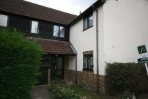property to rent in Wickham Close, Newington, ME9