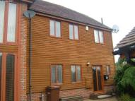 4 bedroom End of Terrace property to rent in The Spiers Rainham