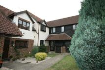 property for sale in Wickham Close