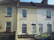 2 bedroom Terraced house in Bowes Road, Strood