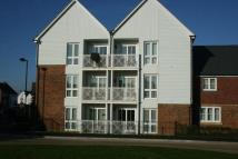 Apartment for sale in Bluebell Drive