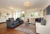 5 bedroom Town House in St. Edmunds Terrace...