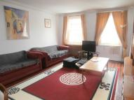 Apartment to rent in Charles Lane...