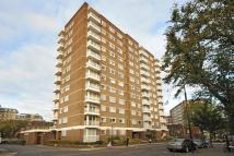 2 bed Apartment in Boundary Road...