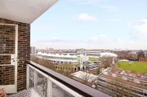 2 bed Apartment in St John`s Wood Road...