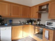 2 bedroom Apartment to rent in Sevington Street...