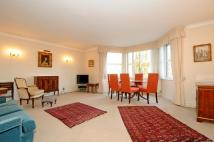 3 bedroom Apartment to rent in Marlborough Place...