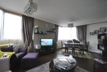 Apartment to rent in Acacia Rpad...