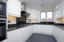 2 bedroom Apartment in Templar Court...